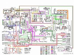18 Beautiful Pac Tr7 Wiring Diagram