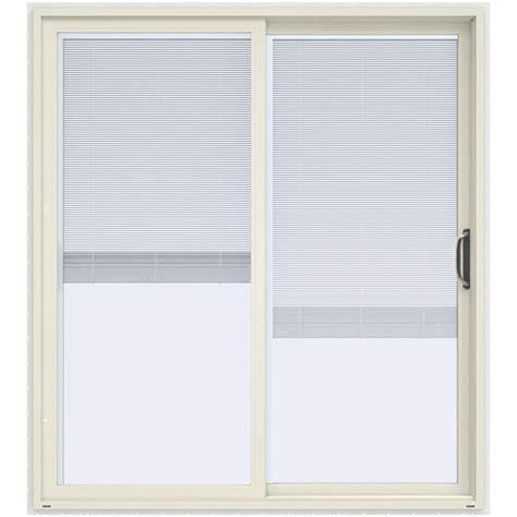 ashworth doors vented sidelight patio doors ashworth