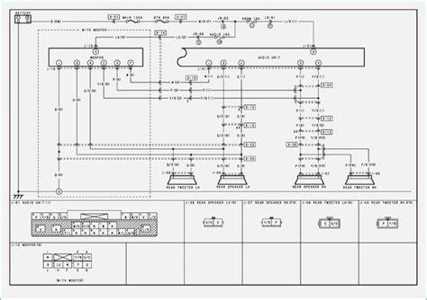 Free Wiring Diagram 2003 Hyundai Santum Fe by Wiring Diagram For 2003 Hyundai Santa Fe Wiring Diagram