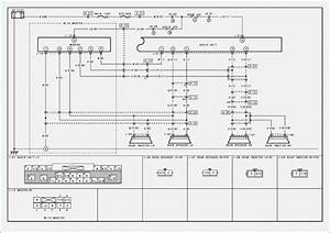 Wiring Diagram For 2003 Hyundai Santa Fe  U2022 Wiring Diagram