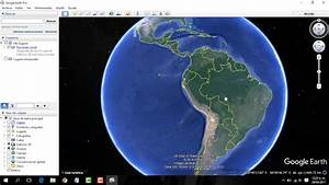 Instalar Gratis Google Earth Pro Ultima Version 2017
