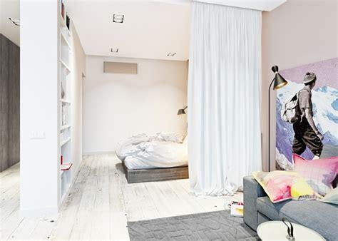 comment faire un dressing dans une chambre finest incroyable comment faire une separation dans une