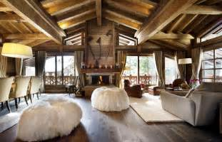 wood interior homes wood house interior wooden house interior tips for correct design photos of timber