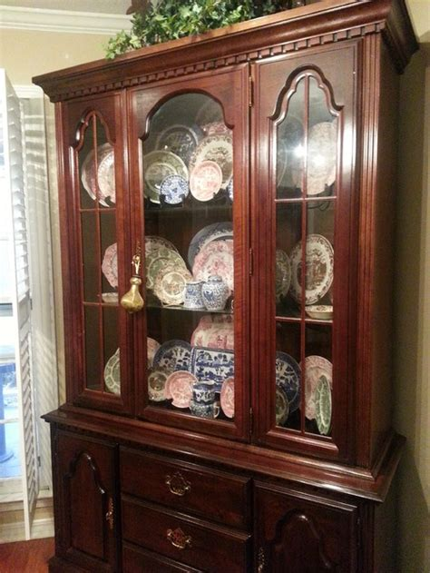 china cabinet dining table cherry dining table chairs china cabinet should i