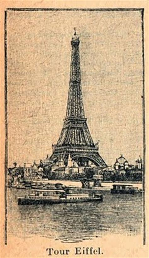 clip art vintage eiffel tower  graphics fairy
