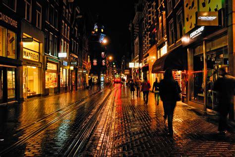 city street night hd wallpapers street photography