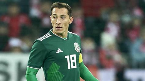 From wikipedia, the free encyclopedia. Guardado, Reyes passed fit for Mexico's final World Cup squad