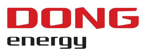 DONG Energy Logo / Oil and Energy / Logonoid.com