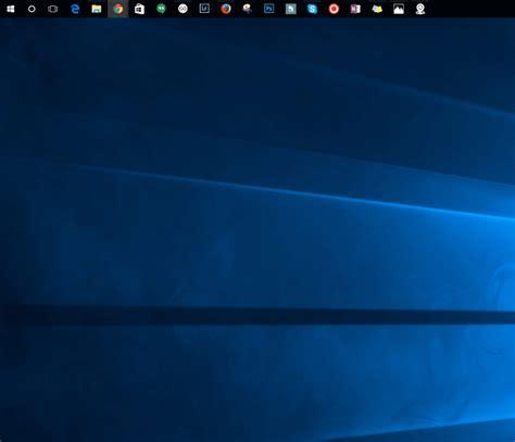 Cortana Windows 1.0 Change Color
