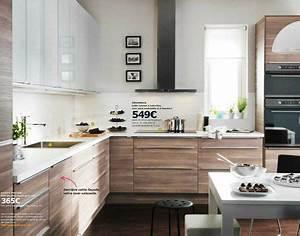 Cuisine Americaine Ikea : cuisine ikea le meilleur de la collection 2013 glass doors cabinets and ikea cabinets ~ Preciouscoupons.com Idées de Décoration
