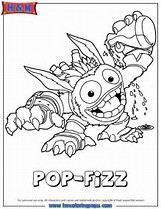 hd wallpapers skylanders coloring pages tree rex - Skylander Coloring Pages Tree Rex