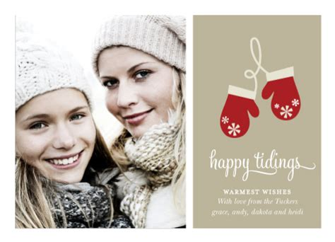 10 Free Personalized Christmas Cards. Microsoft Dynamics Crm Developer. Cable News Channels List Grants For Start Ups. Air Conditioner Atlanta Aseguradora De Carros. Cleveland Maid Service Cutting The Cable Cord. Mercury Motorcycle Insurance. Get A Business Credit Card Apollo Bail Bonds. Charge Credit Cards Online Best Travel Trips. Education Degree Online Intel Code Of Conduct