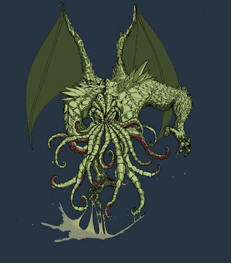 bureau en gros qu饕ec the last lovecraft relic of the cthulhu