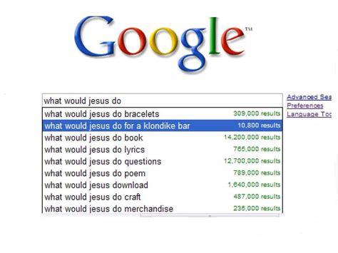 Google It Meme - google memes 28 images google translate by tomapples meme center google translator don t