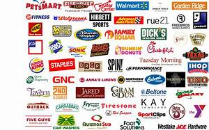 Retail Logos Pictures to Pin on Pinterest - PinsDaddy