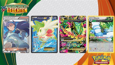 Rayquaza Ex Deck Ideas by Rayquaza Ex Deck 2017 28 Images Xy Standard Heavy