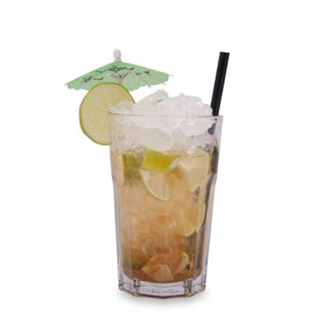 alkoholfreie cocktails zum selber machen ipanema in der rubrik alkoholfreie cocktails cocktails selber machen