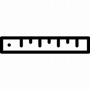 Ruler ⋆ Free Vectors, Logos, Icons and Photos Downloads