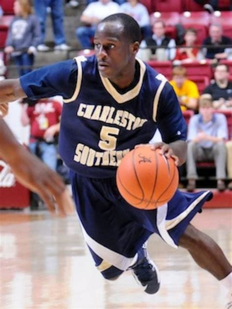college basketball countdown   charleston southern