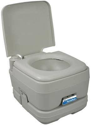 kampa portaflush  portable toilet campingworldcouk
