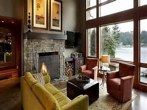 epic, 25, , marvelous, lake, house, decorating, ideas, you, should