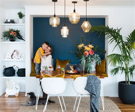 renovations featured  homes  love
