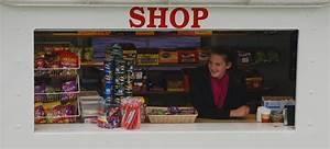 Der Irland Shop : fotos und videos wandern in irland wanderferien natur pur erleben am atlantik und in den ~ Orissabook.com Haus und Dekorationen