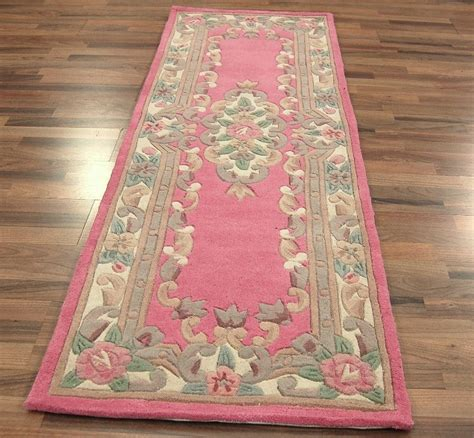 pink runner rug pink carpet runner styles tedx decors the adorable of