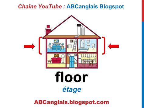 description d une chambre en anglais cours d 39 anglais 41 les pièces de la maison en anglais