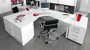 Grosser Bro Schreibtisch Neuesten Design