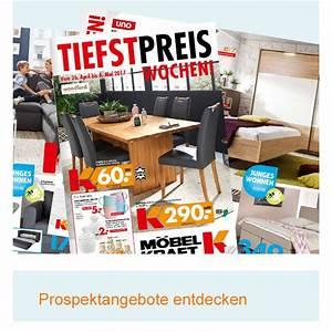 Möbel Kraft Berlin Prospekt : m bel kraft wohnideen in ihrem m belhaus in halle pei en ~ One.caynefoto.club Haus und Dekorationen