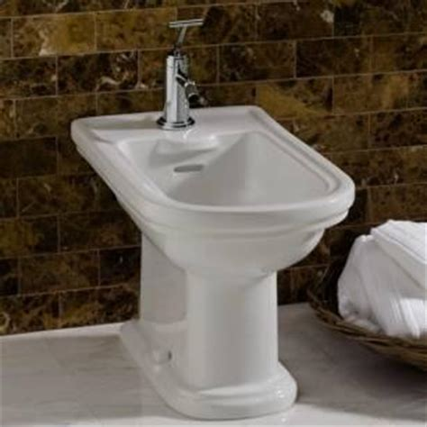 Bidet American Standard - dxv by american standard bidet toilet at200 integrated
