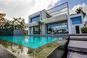 Top 5 Des Locations De Villas De Luxe En Martinique
