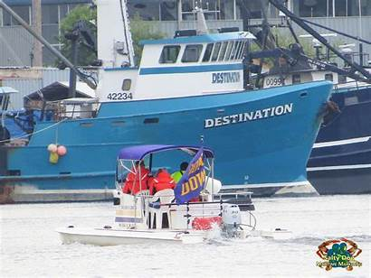 Destination Crew Crab Boat Ak Sank Missing