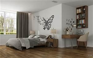 Newest bedroom design designs al habib panel doors