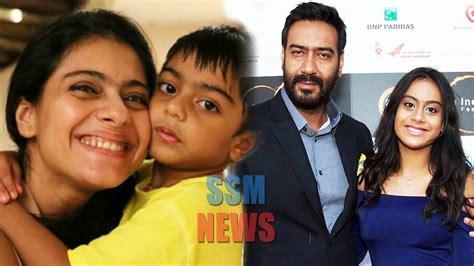 actress kajol husband photos tanuja husband www pixshark images galleries with