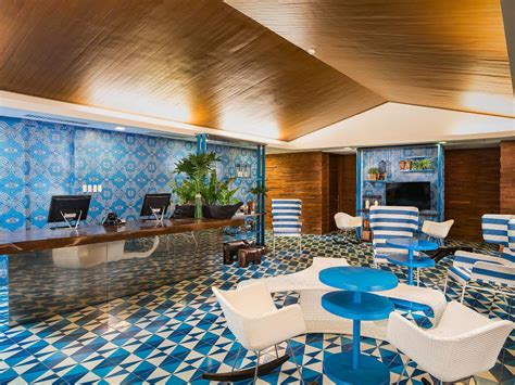 Best Deal 70% [OFF] Best Price Astoria Palawan Resort Reviews