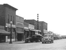 Historic Preservation | Windsor, CO - Official Website