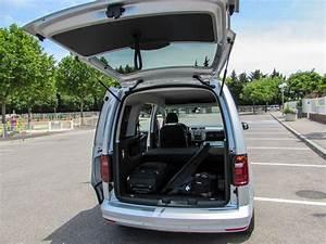 Vw Caddy Trenngitter Kofferraum : der neue caddy 4 antworten auf eure fragen mypianeta ~ Jslefanu.com Haus und Dekorationen