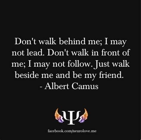 Quotes Watch Me Walk Away