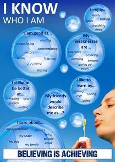 core values images personal development life