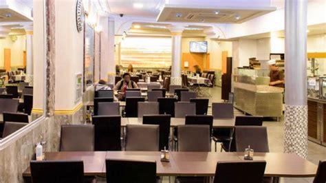 restaurant saray 224 75019 la villette menu avis prix et r 233 servation