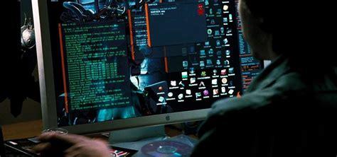 hack   pro   conduct active reconnaissance