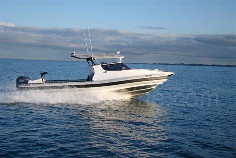 Naiad Boats For Sale Perth by Naiad Recreational Fishing Dive Vessels Perth Wa Kirby