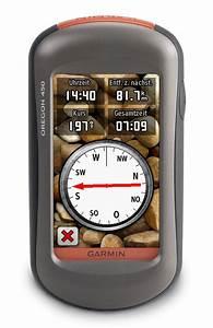 Garmin Fahrrad Navigation : garmin oregon 450 im test garmin fahrrad navigation ~ Jslefanu.com Haus und Dekorationen