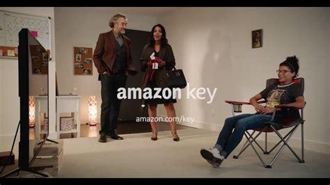 si鑒e amazon amazon key il corriere consegna anche se non si è in casa keyforweb it