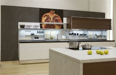 new modern kitchen cabinets molteni c dada unifor flagship store opens in soho new york