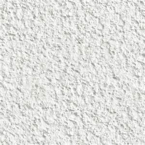 Mineralischer Putz Innen : baumit deutschland produkte fassaden gestalten ~ Michelbontemps.com Haus und Dekorationen