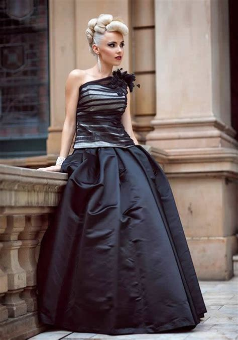 Popular 1950s Ball Gowns Buy Cheap 1950s Ball Gowns Lots