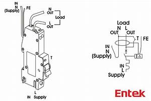 Bunn Brew Phase Wiring Diagram